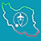 مجموعة سرجیران Logo