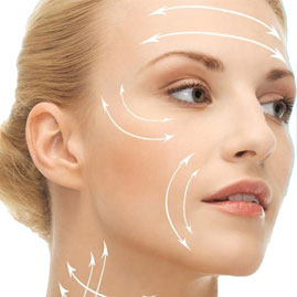right age for a face lift