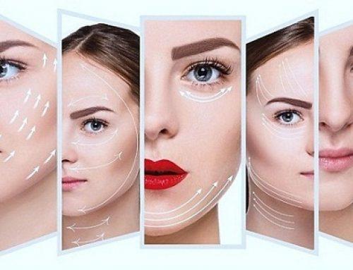 کدام روش جراحی لیفت صورت مناسب شما است