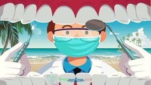 dental toursim