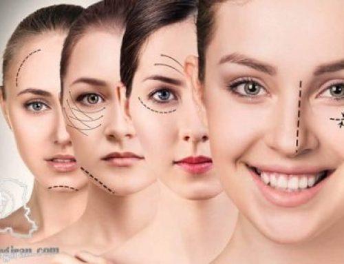 Cosmetic surgery Vs. Plastic surgery